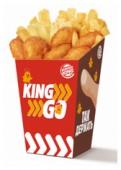 King Go Наггетсы